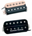 pick up seymour duncan sh1n  tb11  medium2