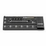 podHD400   medium2