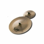 sabian solar  medium2