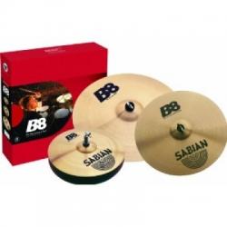sabian b8 pro  large