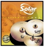 sabiansolarperformancecymbalpack  medium2
