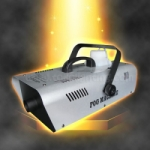 smoke machine 1200w 600x600  medium2