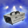 smoke machine 900w 600x600  medium