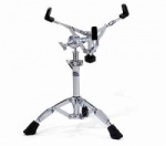 snare stand small  medium2