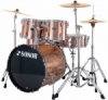 sonor smart force  medium
