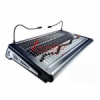 soundcraft gb2 24 2  medium