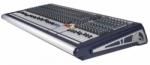 soundcraftgb232  medium2