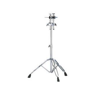 Harga Stand Cymbal Yamaha
