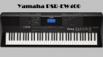 yamaha ew 400  medium2