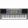 yamaha psr e353  medium