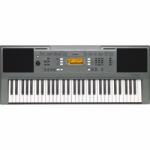 yamaha psr e353  medium2