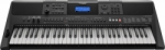 yamaha psr e453  medium2