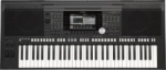 yamaha psr s 970  medium2