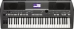 yamaha psr s670  medium2
