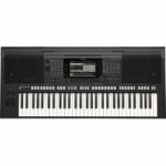 yamaha psr s770  medium2