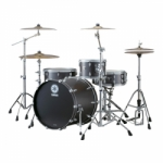 yamaha rock tour matte on matte  medium2